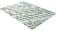 Vaip JaviI-30 140x200 cm  pruunid lained