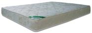 Stroma vedrumadrats Ortopeediline Ökoloogiline 80x200 cm