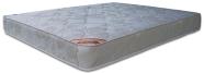 Stroma vedrumadrats Soft Ökoloogiline 100x200 cm
