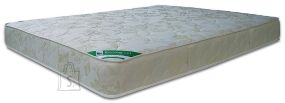 Stroma vedrumadrats Ortopeediline Ökoloogiline 70x190 cm