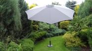 Bello Giardino päikesevari 300 cm
