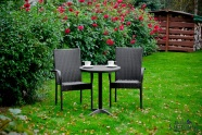 Bello Giardino aiamööbel Buono. Laud + 2 tooli