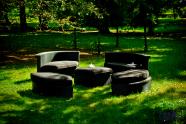 Bello Giardino aiadiivan-aiavoodi Ricco