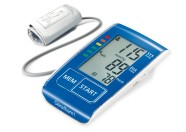 Täisautomaatne vererõhuaparaat  Geratherm Active Control +