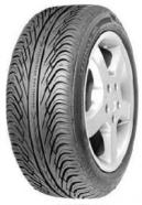 "16"" GENERAL Altimax UHP  91W  205/55 R16"