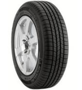 "16"" MICHELIN Energy saver Green X  91V  205/55 R16"