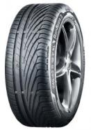 "16"" UNIROYAL Rainsport 3  91H  205/55 R16"