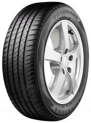 "16"" FIRESTONE Roadhawk  91V  205/55 R16"