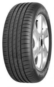 "16"" GOODYEAR EfficientGrip Performance  91H  205/55 R16"