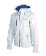 Five Seasons naiste softshell jope SYDNEY