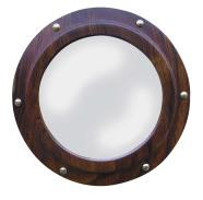 Peegel-illuminaator