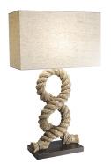 Köislamp