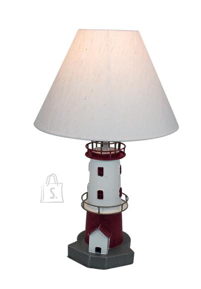 Tuletornilamp