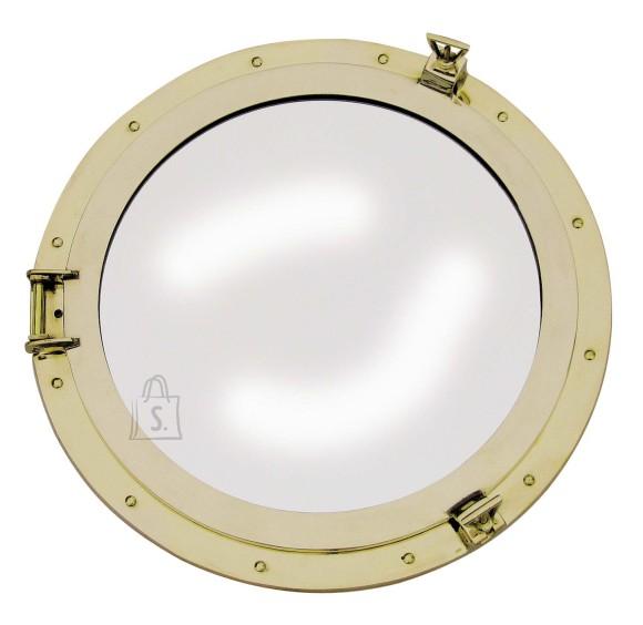 Peegel-illuminaator 50