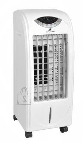 Teisaldatav õhukonditsioneer 3in1