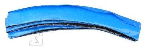 Batuudi turvaäär Ø183cm batuutidele