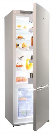 Snaige külmik RF32 A+ valge 176 cm