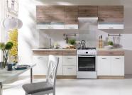Köök Econo B plus