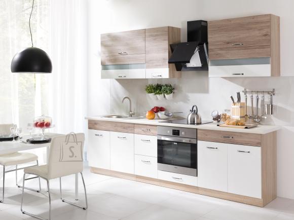Köök Econo A
