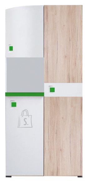 Kapp Colorato 1