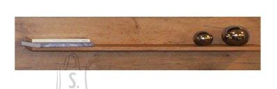 Seinariiul Loft 110 cm