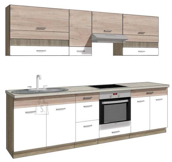 Köök Econo A plus