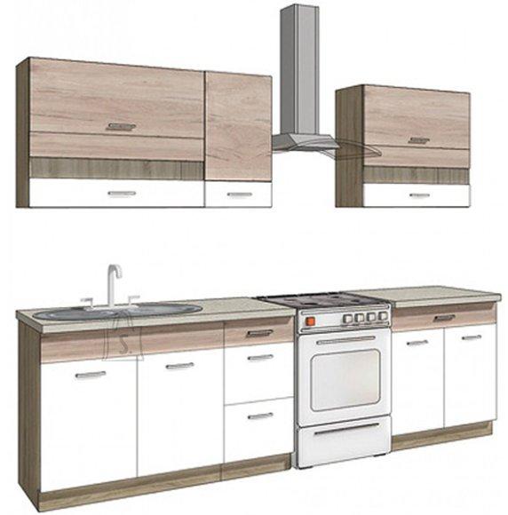 Köök Econo B