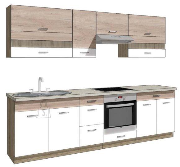 Köök Econo C plus