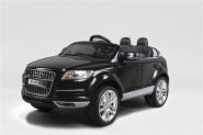Elektriauto lastele Audi Q7 FLQ7 DELUX + kaugjuhtimispult