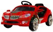 Elektriline sportauto lastele RA1008