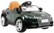 Elektriauto TT RS lastele
