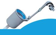 Veepuhastusfilter BESTWAY