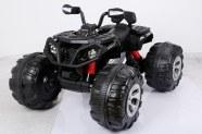 Elektriline ATV-Quad Monster lastele