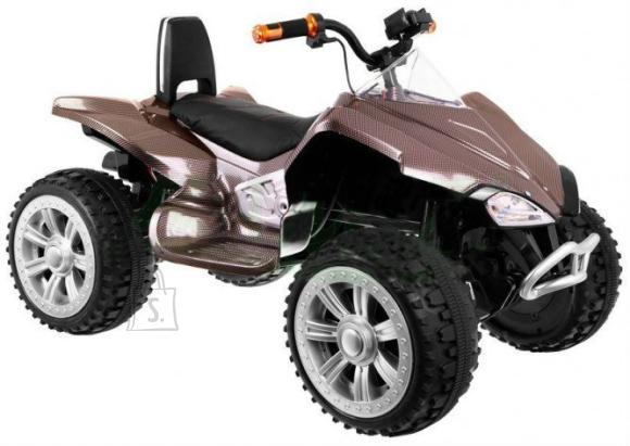 Elektriline ATV CARBON EVA