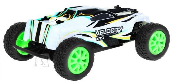 Raadioteel juhitav auto Speed Truck KX7 2.4GHz 1:14