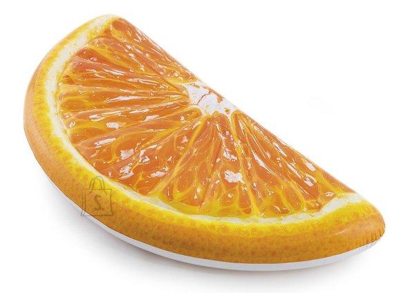 """Täispuhutav rannamadrats """"Apelsin"""""""