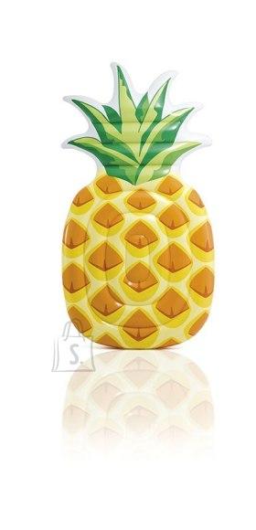 """Täispuhutav rannamadrats """"Ananass"""""""