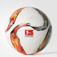 Adidas jalgpall DFL TORFABRIK JUNIOR