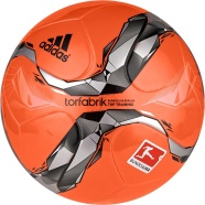 Adidas jalgpall DFL TOP TRAINING AC2031