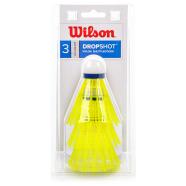 Wilson sulgpalli pallid 3 tk