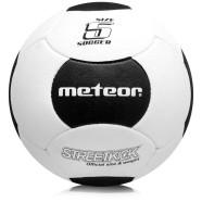 Meteor jalgpall Asphalt Football Streetkick