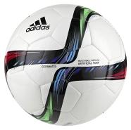 Adidas jalgpall CONEXT15 REPLIQUE