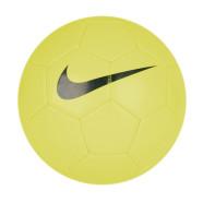 Nike jalgpall TEAM TRAINING