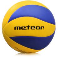 Meteor võrkpall School Revolution