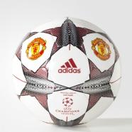 Adidas jalgpall FINALE 15 MAN UTD AC 2395