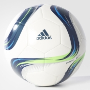 Adidas jalgpall PROLIGUE1 GLIDER AC5877