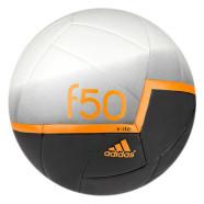 Adidas jalgpall F50X-ITE G91051