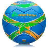 Meteor jalgpall 360 MAT HS