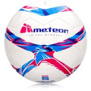 Meteor jalgpall Shiny MS