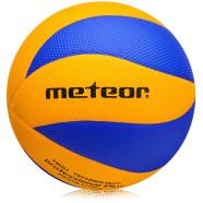 Meteor võrkpall Professional Plus Revolution
